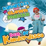 Best of Kinderdisco