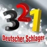 321-deutscher-schlager-various-artist