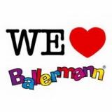 Ballermann 1