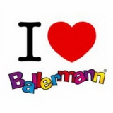 Ballermann 11