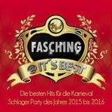Fasching @