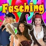 Fasching 2015 (12)