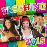 Fasching 2015 (13)
