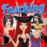 Fasching 2015 (3)