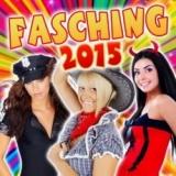Fasching 2015 (5)