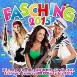 Fasching 2015 (6)
