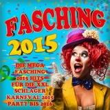 Fasching 2015 (7)
