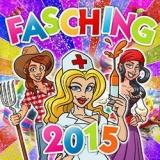 Fasching 2015 (8)