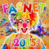Fasnet (1)
