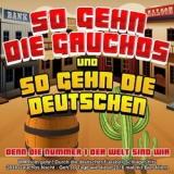 Gaucho (1)
