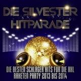 Hitparade (1)
