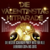 Hitparade (10)