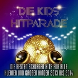 Hitparade (11)