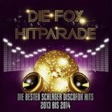 Hitparade (14)