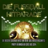 Hitparade (15)