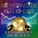 Hitparade (16)