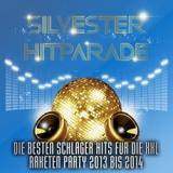 Hitparade (2)