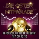 Hitparade (4)