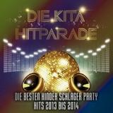 Hitparade (9)