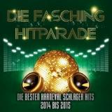 Hitparade DJ Mape 2014-15 (10)