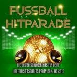 Hitparade DJ Mape 2014-15 (11)