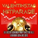 Hitparade DJ Mape 2014-15 (12)