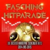 Hitparade DJ Mape 2014-15 (15)