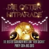 Hitparade DJ Mape 2014-15 (16)