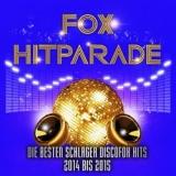 Hitparade DJ Mape 2014-15 (17)
