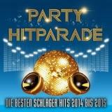 Hitparade DJ Mape 2014-15 (18)