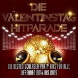 Hitparade DJ Mape 2014-15 (4)