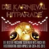 Hitparade DJ Mape 2014-15 (5)