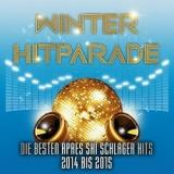 Hitparade DJ Mape 2014-15 (6)