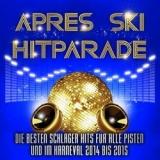 Hitparade DJ Mape 2014-15 (7)
