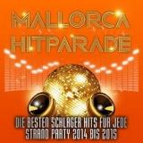Hitparade DJ Mape 2014-15 (9)