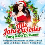 alle-jahre-wieder-party-meets-christmas-various-artists