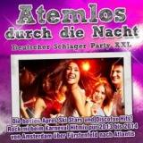 atemlos-durch-die-nacht-deutscher-schlager-party-xxl-various-artists