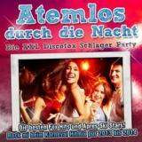 atemlos-durch-die-nacht-die-xxl-discofox-schlager-party-various-artists