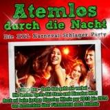 atemlos-durch-die-nacht-die-xxl-karneval-schlager-party-various-artists