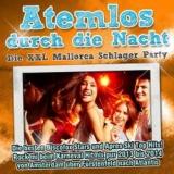 atemlos-durch-die-nacht-die-xxl-mallorca-schlager-party-various-artists