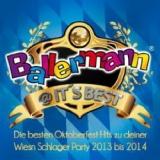 ballermann (1)