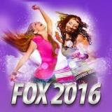 dj mape fox 20. (1)