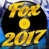 dj mape fox 20. (3)
