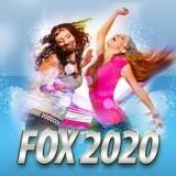 dj mape fox 20. (4)