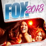 dj mape fox 20. (5)