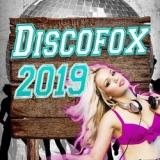 dj mape okt. discofox (1)