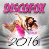 dj mape okt. discofox (2)