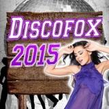 dj mape okt. discofox (3)