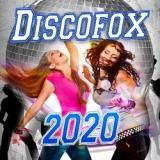 dj mape okt. discofox (4)