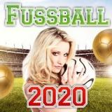 dj mape okt. fussball (1)